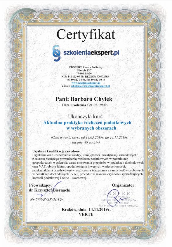 Certyfikat-nr-6-Barbara
